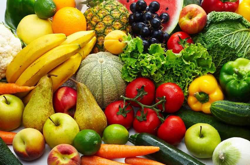Raw Food Health Stories